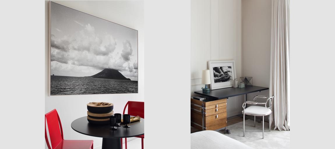 http://www.stephaneparmentier.com/contenus/interieurs/residentiel/paris-hb/img6.jpg
