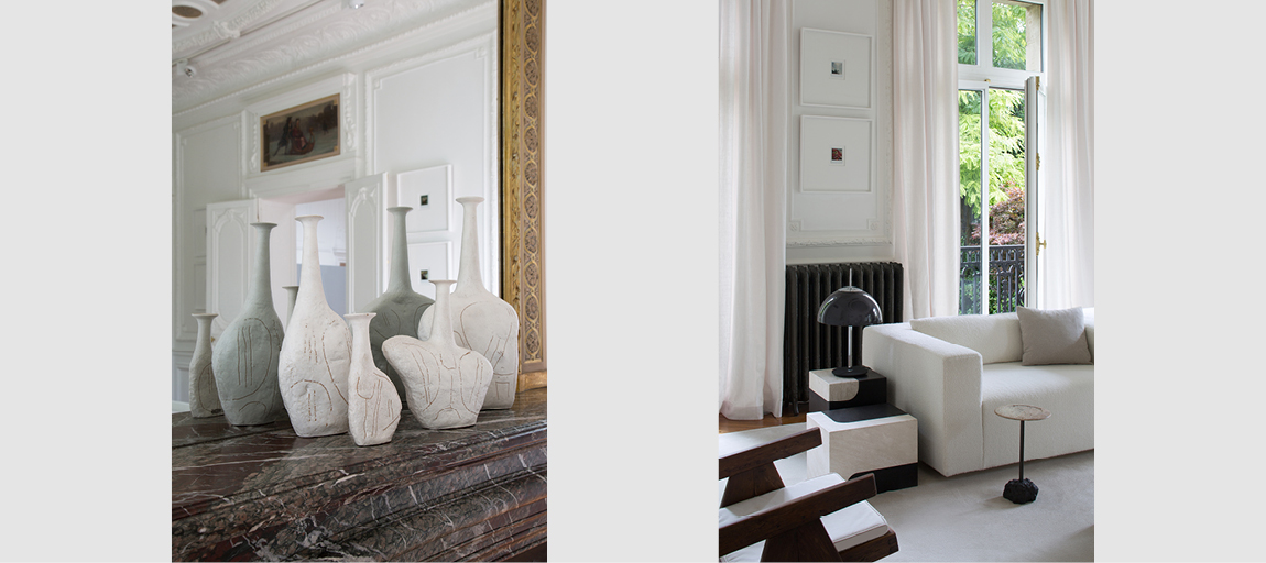 http://www.stephaneparmentier.com/contenus/interieurs/residentiel/paris-snr/img7.jpg